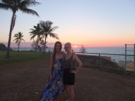 Nightcliff Foreshore (3)