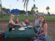 Nightcliff Foreshore (5)