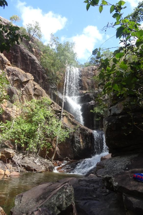 Robin Falls (1)
